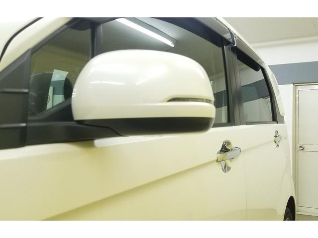 「ホンダ」「N-WGNカスタム」「コンパクトカー」「岡山県」の中古車41