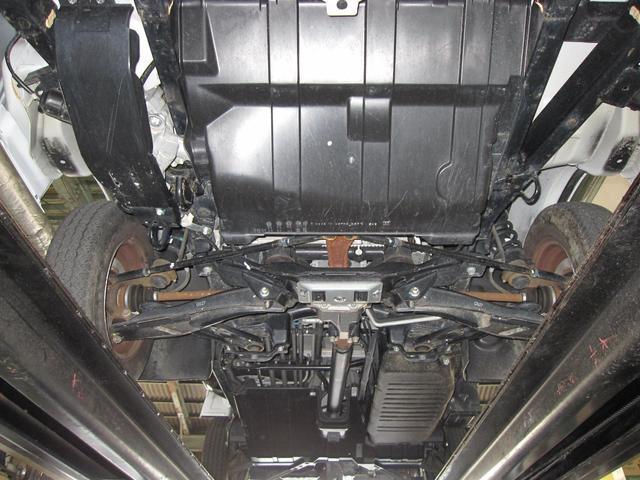 TB ワンオーナー 4WD 5速 禁煙車(16枚目)