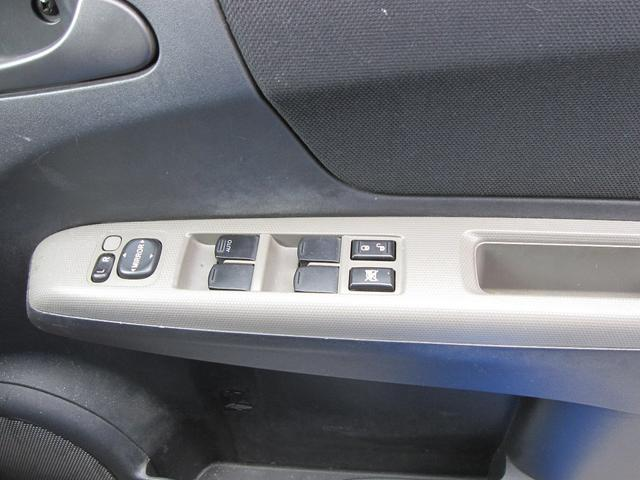 L キーレス フル装備 純正CD ETC 軽自動車 ホワイト(16枚目)