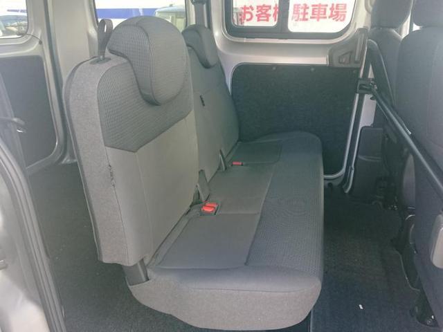 「日産」「NV200バネットバン」「その他」「岡山県」の中古車5