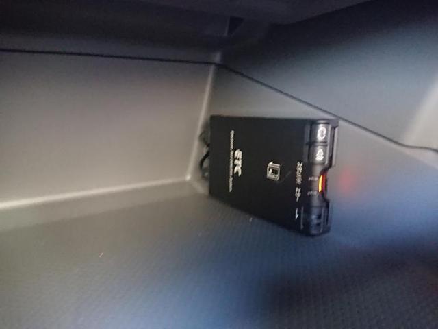 「日産」「NV200バネットバン」「その他」「岡山県」の中古車13
