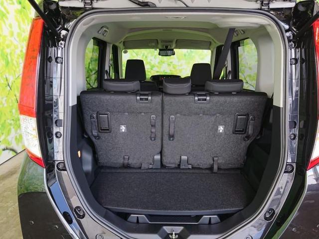 G-T 両側電動スライドドア シートヒーター スマートキー(8枚目)
