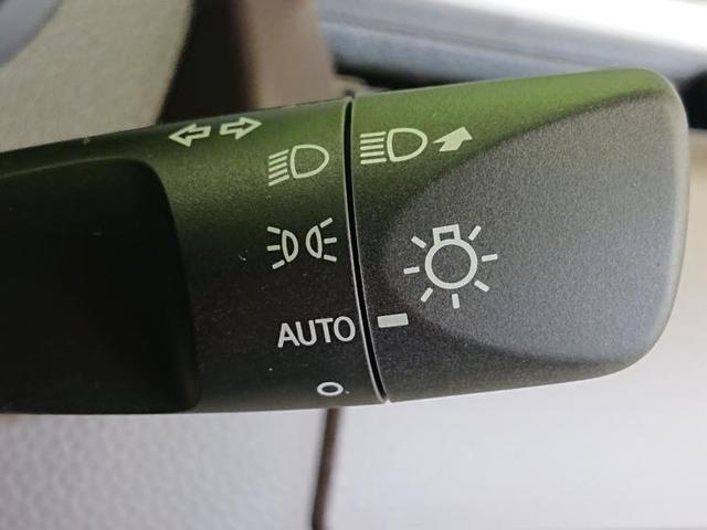 G-T 両側電動スライドドア シートヒーター スマートキー(18枚目)