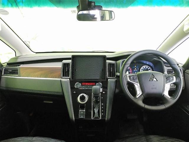 G 修復歴無 MTモード付き 4WD 衝突安全装置 禁煙車(4枚目)