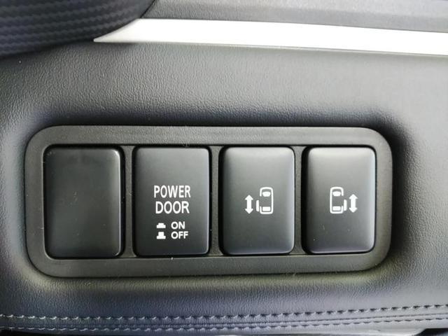 G 修復歴無 MTモード付き 4WD 衝突安全装置 禁煙車(9枚目)
