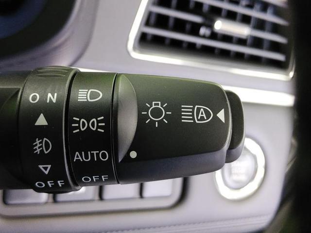 G 修復歴無 MTモード付き 4WD 衝突安全装置 禁煙車(15枚目)