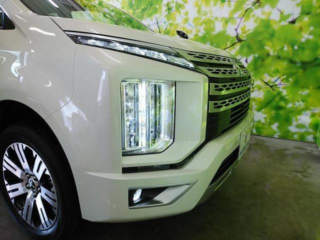 G 修復歴無 MTモード付き 4WD 衝突安全装置 禁煙車(17枚目)