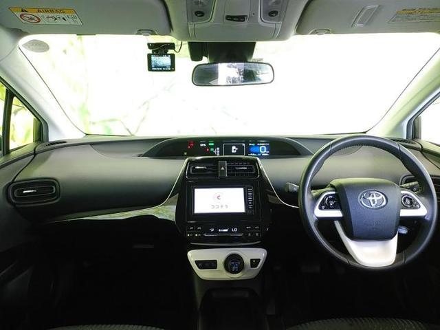 S 横滑り防止装置 盗難防止システム ETC  メモリーナビ TV ワンオーナー エアバッグ EBD付ABS アルミホイール ヘッドランプLED アイドリングストップ パワーウインドウ オートエアコン(4枚目)