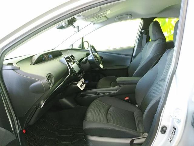 S 横滑り防止装置 盗難防止システム ETC  メモリーナビ TV ワンオーナー エアバッグ EBD付ABS アルミホイール ヘッドランプLED アイドリングストップ パワーウインドウ オートエアコン(6枚目)
