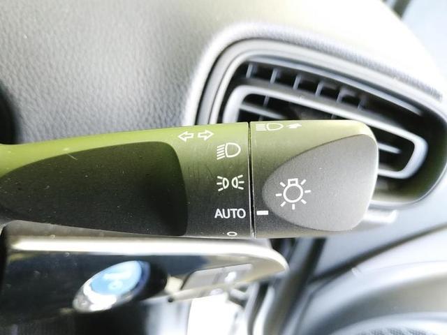 S 横滑り防止装置 盗難防止システム ETC  メモリーナビ TV ワンオーナー エアバッグ EBD付ABS アルミホイール ヘッドランプLED アイドリングストップ パワーウインドウ オートエアコン(16枚目)