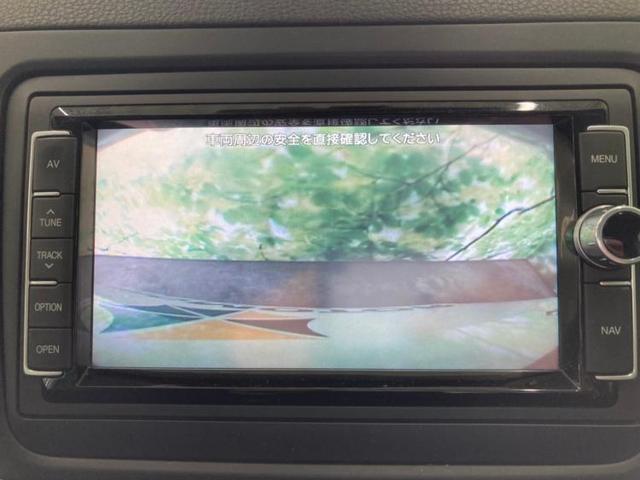 「フォルクスワーゲン」「シャラン」「ミニバン・ワンボックス」「岡山県」の中古車11