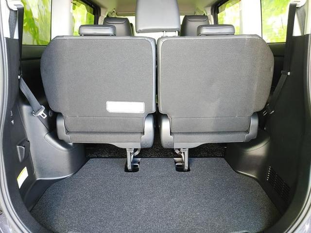 Gi 純正9インチナビフルセグ フリップダウン エアロ 両側電動スライド LEDヘッドランプ メモリーナビ ETC 盗難防止装置 アイドリングストップ シートヒーター オートライト(8枚目)