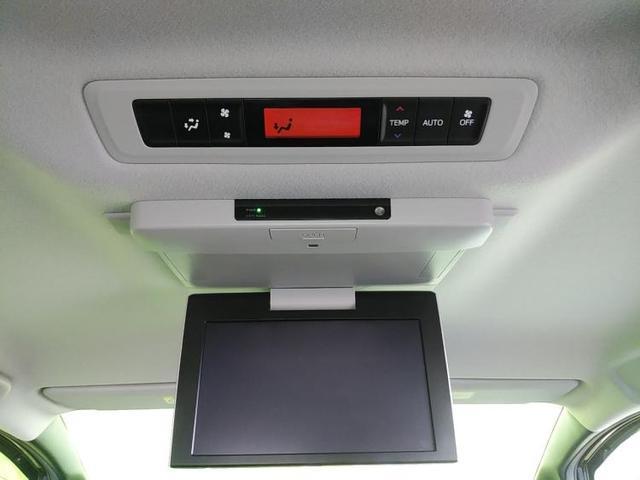 Gi 純正9インチナビフルセグ フリップダウン エアロ 両側電動スライド LEDヘッドランプ メモリーナビ ETC 盗難防止装置 アイドリングストップ シートヒーター オートライト(11枚目)