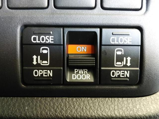 Gi 純正9インチナビフルセグ フリップダウン エアロ 両側電動スライド LEDヘッドランプ メモリーナビ ETC 盗難防止装置 アイドリングストップ シートヒーター オートライト(15枚目)