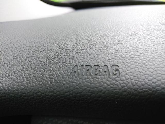 クーパー 純正 メモリーナビ/ヘッドランプ HID/ETC/EBD付ABS/横滑り防止装置/アイドリングストップ/エアバッグ 運転席/エアバッグ 助手席/エアバッグ サイド/アルミホイール/パワーウインドウ(14枚目)