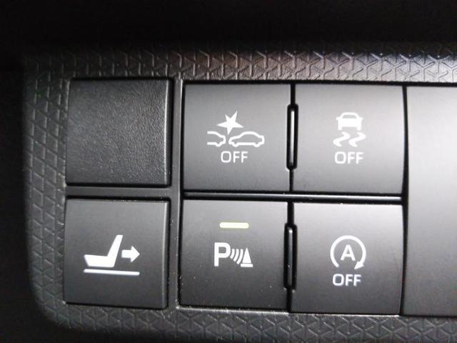 カスタムRSセレクション 両側電動スライドドア/車線逸脱防止支援システム/パーキングアシスト バックガイド/ヘッドランプ LED/EBD付ABS/横滑り防止装置/アイドリングストップ/クルーズコントロール ターボ 禁煙車(9枚目)