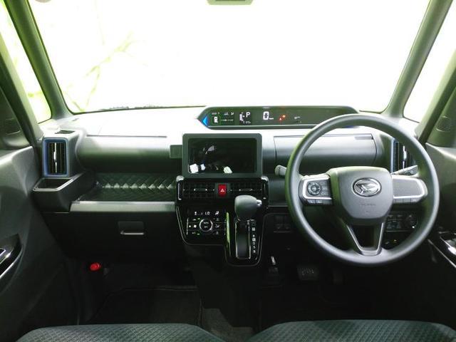 カスタムXスタイルセレクション 両側電動スライドドア/車線逸脱防止支援システム/パーキングアシスト バックガイド/ヘッドランプ LED/EBD付ABS/横滑り防止装置/アイドリングストップ/エアバッグ 運転席 衝突被害軽減システム(4枚目)