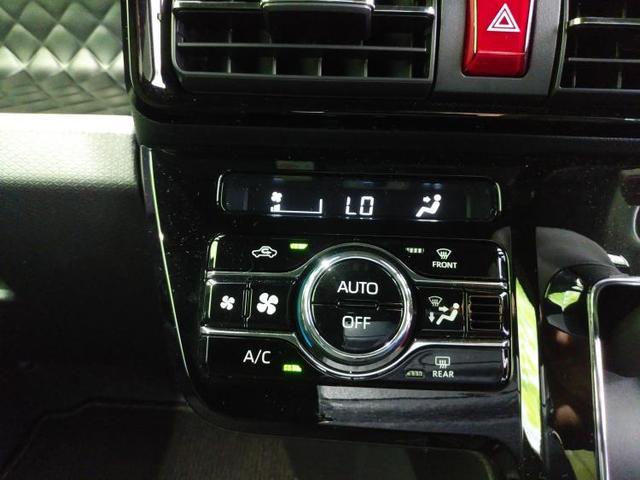 カスタムXスタイルセレクション 両側電動スライドドア/車線逸脱防止支援システム/パーキングアシスト バックガイド/ヘッドランプ LED/EBD付ABS/横滑り防止装置/アイドリングストップ/エアバッグ 運転席 衝突被害軽減システム(10枚目)