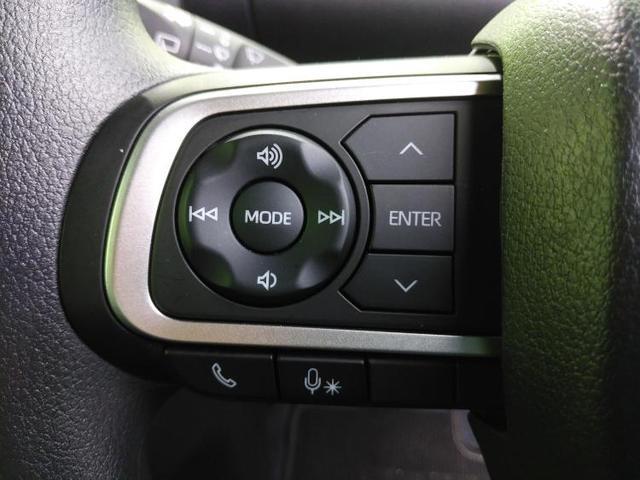 カスタムXスタイルセレクション 両側電動スライドドア/車線逸脱防止支援システム/パーキングアシスト バックガイド/ヘッドランプ LED/EBD付ABS/横滑り防止装置/アイドリングストップ/エアバッグ 運転席 衝突被害軽減システム(12枚目)