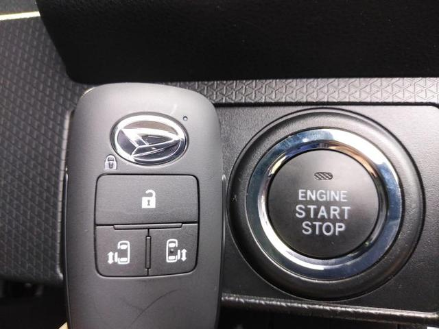 カスタムXスタイルセレクション 両側電動スライドドア/車線逸脱防止支援システム/パーキングアシスト バックガイド/ヘッドランプ LED/EBD付ABS/横滑り防止装置/アイドリングストップ/エアバッグ 運転席 衝突被害軽減システム(14枚目)