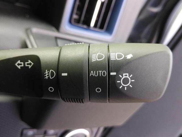 カスタムXスタイルセレクション 両側電動スライドドア/車線逸脱防止支援システム/パーキングアシスト バックガイド/ヘッドランプ LED/EBD付ABS/横滑り防止装置/アイドリングストップ/エアバッグ 運転席 衝突被害軽減システム(16枚目)