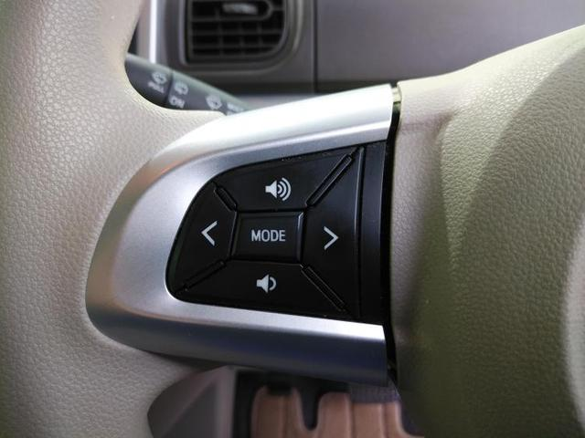 XターボスマートセレクションSA 両側電動スライドドア/EBD付ABS/横滑り防止装置/アイドリングストップ/エアバッグ 運転席/エアバッグ 助手席/パワーウインドウ/キーレスエントリー/オートエアコン/パワーステアリング ターボ(11枚目)