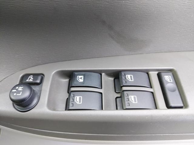 XターボスマートセレクションSA 両側電動スライドドア/EBD付ABS/横滑り防止装置/アイドリングストップ/エアバッグ 運転席/エアバッグ 助手席/パワーウインドウ/キーレスエントリー/オートエアコン/パワーステアリング ターボ(15枚目)