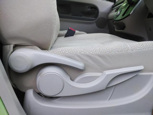 XターボスマートセレクションSA 両側電動スライドドア/EBD付ABS/横滑り防止装置/アイドリングストップ/エアバッグ 運転席/エアバッグ 助手席/パワーウインドウ/キーレスエントリー/オートエアコン/パワーステアリング ターボ(17枚目)
