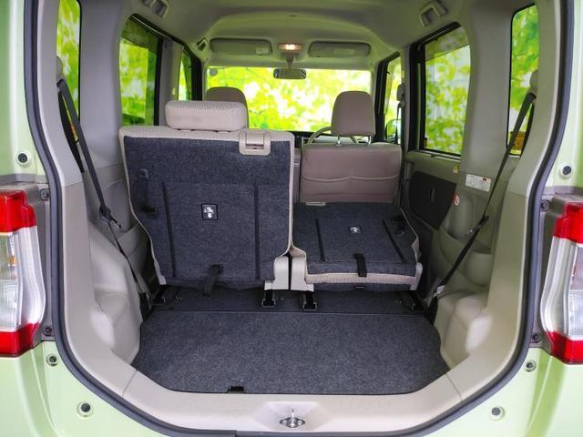 XターボスマートセレクションSA 両側電動スライドドア/EBD付ABS/横滑り防止装置/アイドリングストップ/エアバッグ 運転席/エアバッグ 助手席/パワーウインドウ/キーレスエントリー/オートエアコン/パワーステアリング ターボ(18枚目)