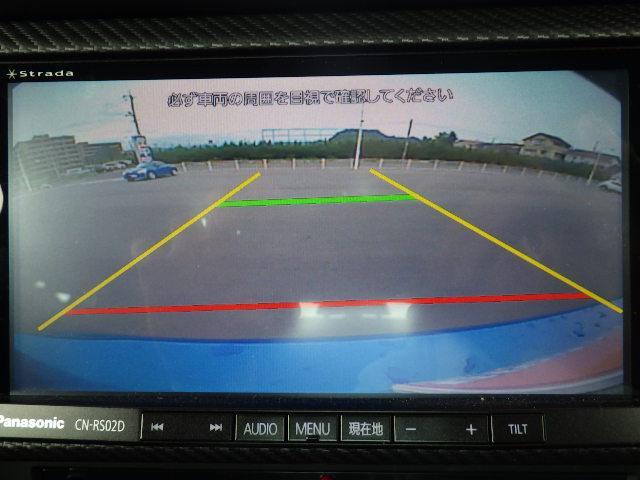 スバル BRZ R キーレスエントリー 電動リアゲート バックカメラ ESC