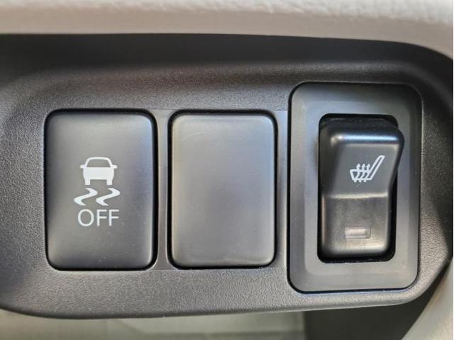 E キーレス 運転席シートヒーター 電動格納式ミラー(12枚目)