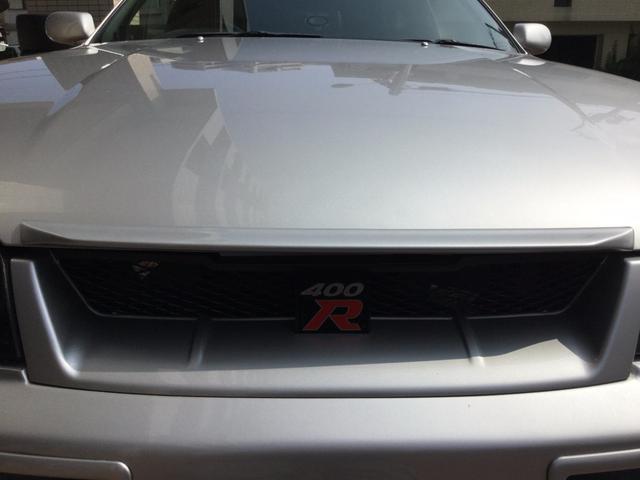 日産 スカイライン GT-R HKST51R Vカム 鍛造ピストン N1ブロック