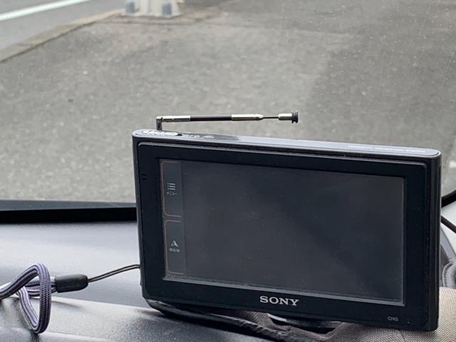 「ダイハツ」「ムーヴ」「コンパクトカー」「岡山県」の中古車5