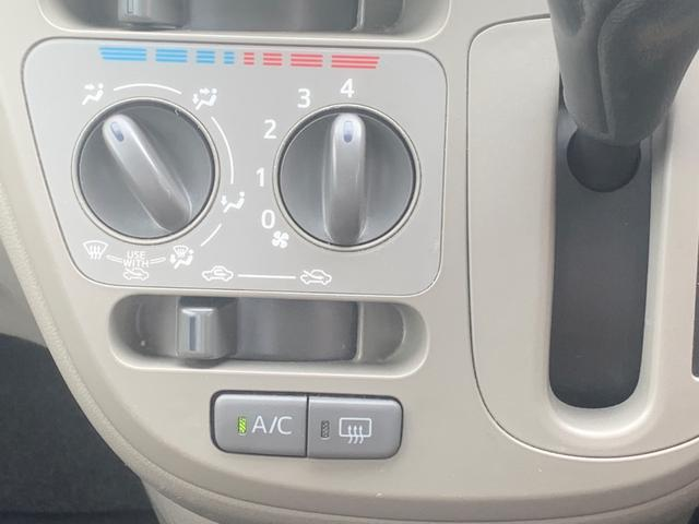 「スバル」「プレオプラス」「軽自動車」「岡山県」の中古車4