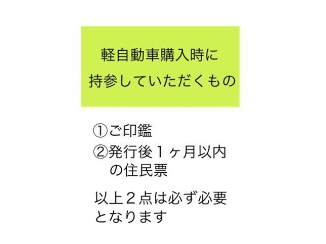 GII チェーン式エンジン(17枚目)
