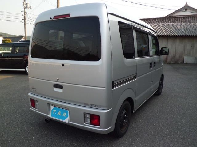 「スズキ」「エブリイ」「コンパクトカー」「広島県」の中古車9