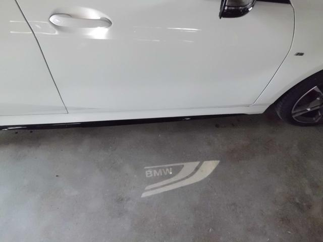 M135i xDrive iDriveナビゲーション デビューパッケージ LEDライト オートマチックテールゲートオペレーション 前後ドラレコ メンテナンスパック付(12枚目)