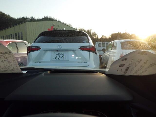 M135i xDrive iDriveナビゲーション デビューパッケージ LEDライト オートマチックテールゲートオペレーション 前後ドラレコ メンテナンスパック付(22枚目)