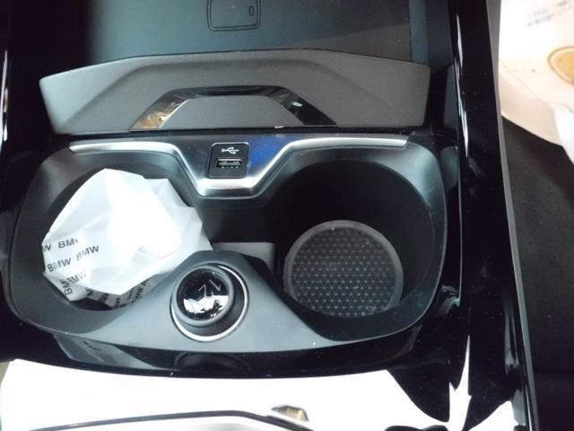 M135i xDrive iDriveナビゲーション デビューパッケージ LEDライト オートマチックテールゲートオペレーション 前後ドラレコ メンテナンスパック付(23枚目)