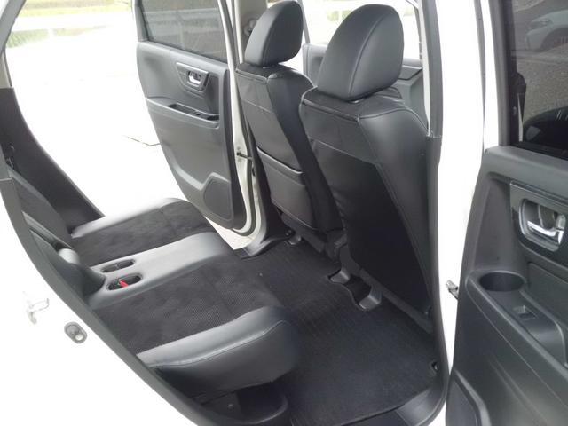 G・スタイリッシュパッケージ 4WD ナビ ETC ドラレコ 社外アルミ(16枚目)