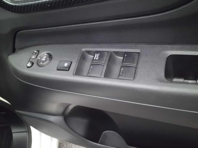 G・スタイリッシュパッケージ 4WD ナビ ETC ドラレコ 社外アルミ(18枚目)