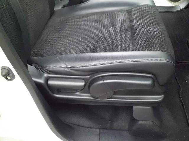 G・スタイリッシュパッケージ 4WD ナビ ETC ドラレコ 社外アルミ(19枚目)