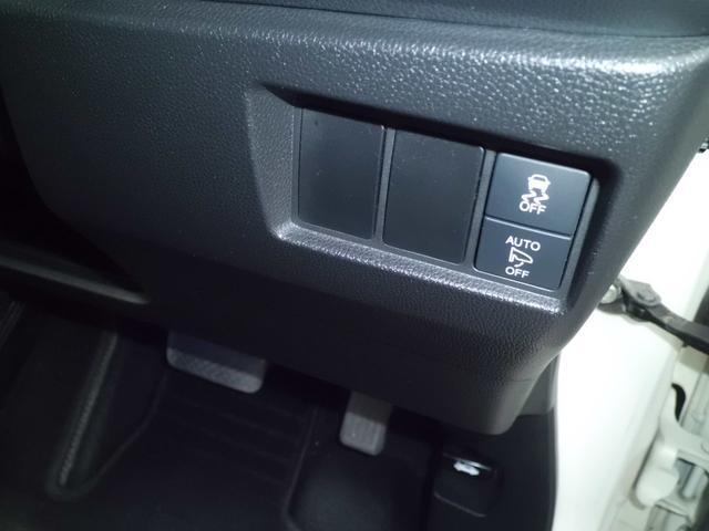 G・スタイリッシュパッケージ 4WD ナビ ETC ドラレコ 社外アルミ(21枚目)
