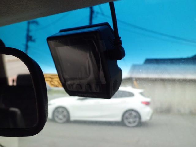 G・スタイリッシュパッケージ 4WD ナビ ETC ドラレコ 社外アルミ(23枚目)
