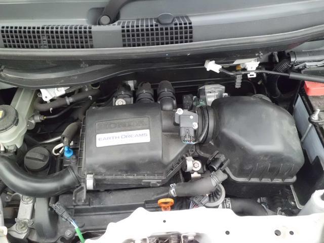 G・スタイリッシュパッケージ 4WD ナビ ETC ドラレコ 社外アルミ(28枚目)