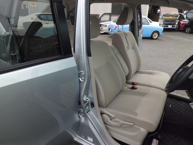 X SA 4WD 純正ナビ ドラレコ ETC レーダー(16枚目)