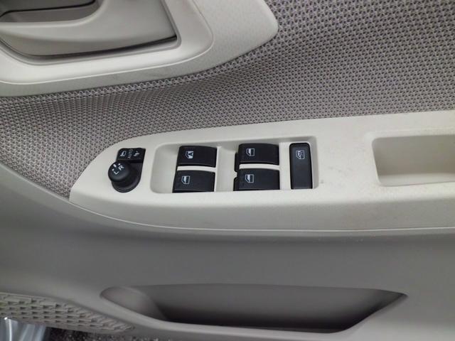 X SA 4WD 純正ナビ ドラレコ ETC レーダー(18枚目)
