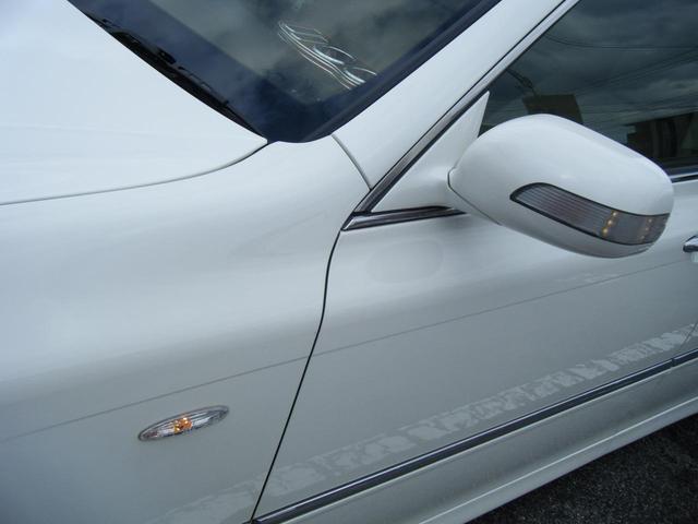 トヨタ クラウンマジェスタ Aタイプ サンルーフ 車高調 20AW フルセグ