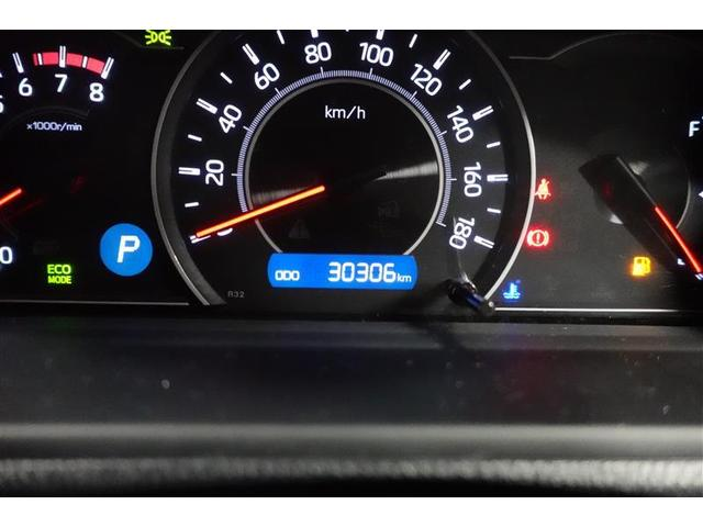 ZS 煌 室内クリーニング済 後席モニター 衝突被害軽減システム 両側電動スライド LEDヘッドランプ 乗車定員7人 3列シート 記録簿(19枚目)