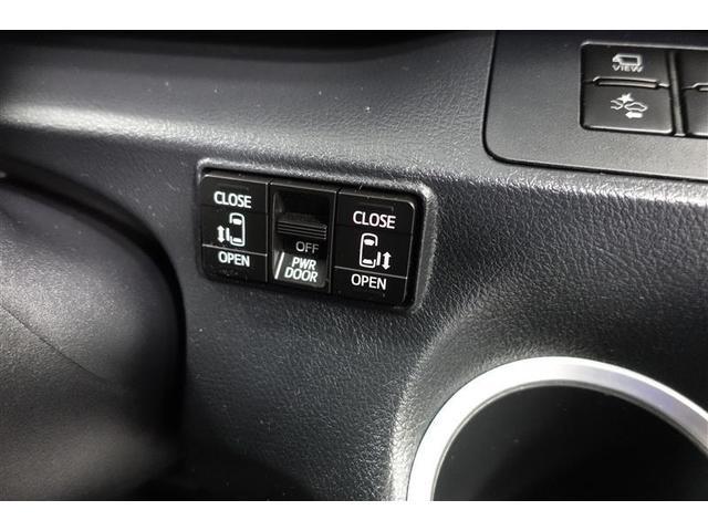 ハイブリッド ファンベースG 室内クリーニング済 フルセグ DVD再生 ミュージックプレイヤー接続可 バックカメラ 衝突被害軽減システム ETC ドラレコ 両側電動スライド LEDヘッドランプ 記録簿 アイドリングストップ(14枚目)